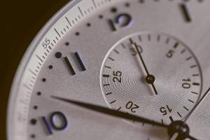 timetomarket