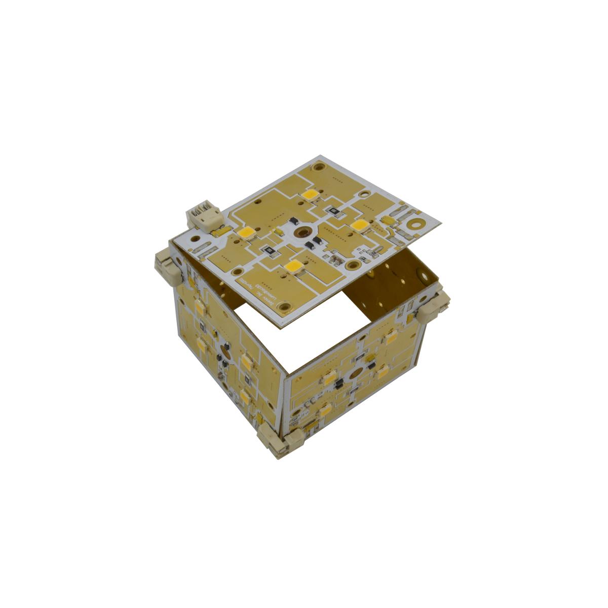 cube1200