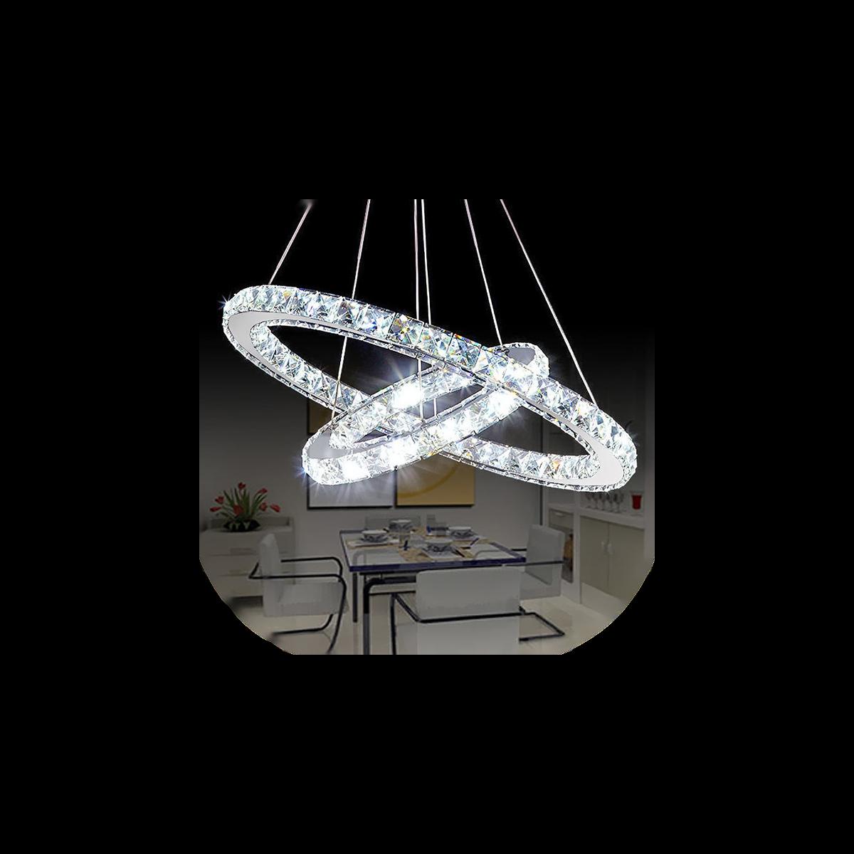 lamp1_1200