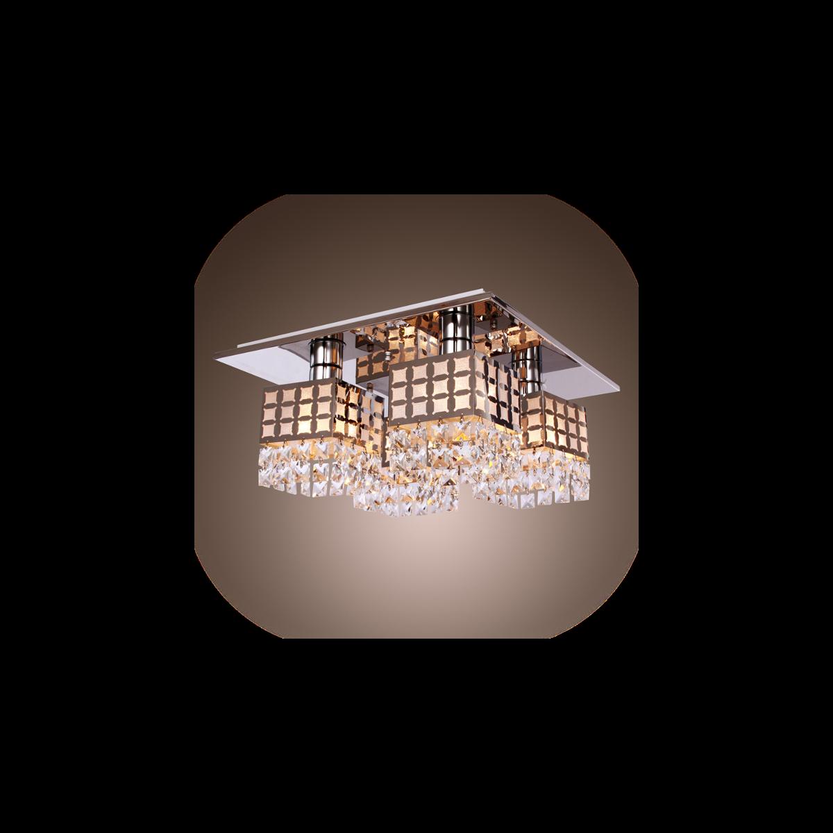 lamp2_1200
