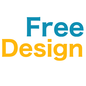 freedesign
